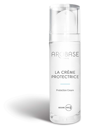 Arobase Protection cream