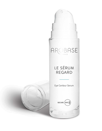 Arobase eye contour serum